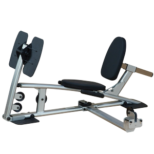 PLPX - Leg Press Attachment for the P1 Home Gym