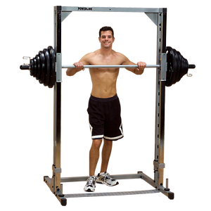 PSM144X - Powerline Smith Machine