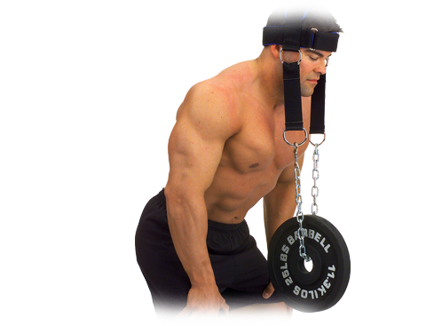 Body Solid Gym System Accessories